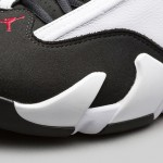 FL_Unlocked_FL_Unlocked_Air_Jordan_14_Retro_Black_Toe_05