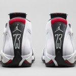 FL_Unlocked_FL_Unlocked_Air_Jordan_14_Retro_Black_Toe_06