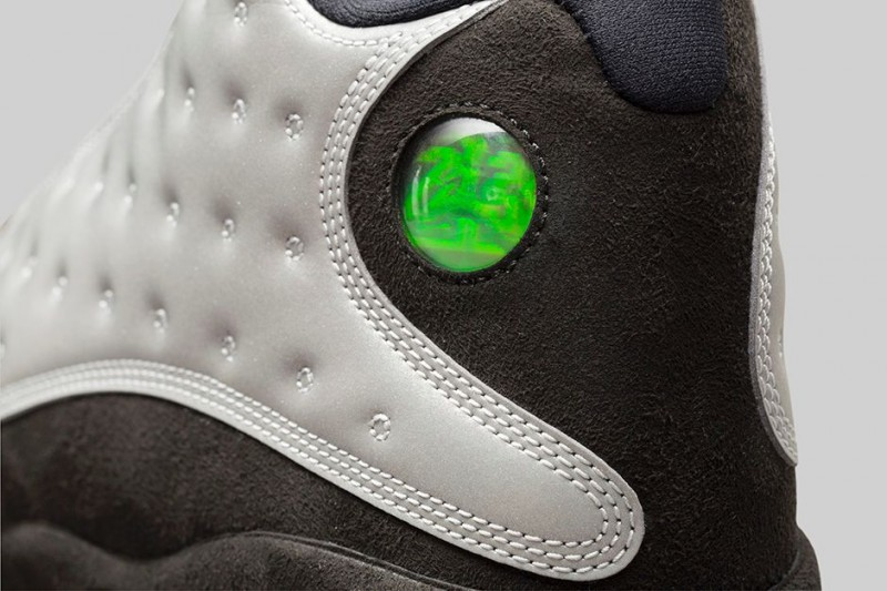 FL_Unlocked_FL_Unlocked_Air_Jordan_Retro_Reflective_Silver_05