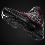FL_Unlocked_FL_Unlocked_Air_Jordan_XX9_Gym_Red_03