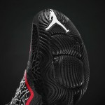 FL_Unlocked_FL_Unlocked_Air_Jordan_XX9_Gym_Red_05