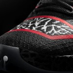 FL_Unlocked_FL_Unlocked_Air_Jordan_XX9_Gym_Red_06