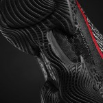 FL_Unlocked_FL_Unlocked_Air_Jordan_XX9_Gym_Red_07