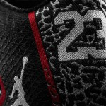FL_Unlocked_FL_Unlocked_Air_Jordan_XX9_Gym_Red_08