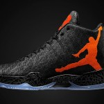 FL_Unlocked_FL_Unlocked_Air_Jordan_XX9_Team_Orange_01