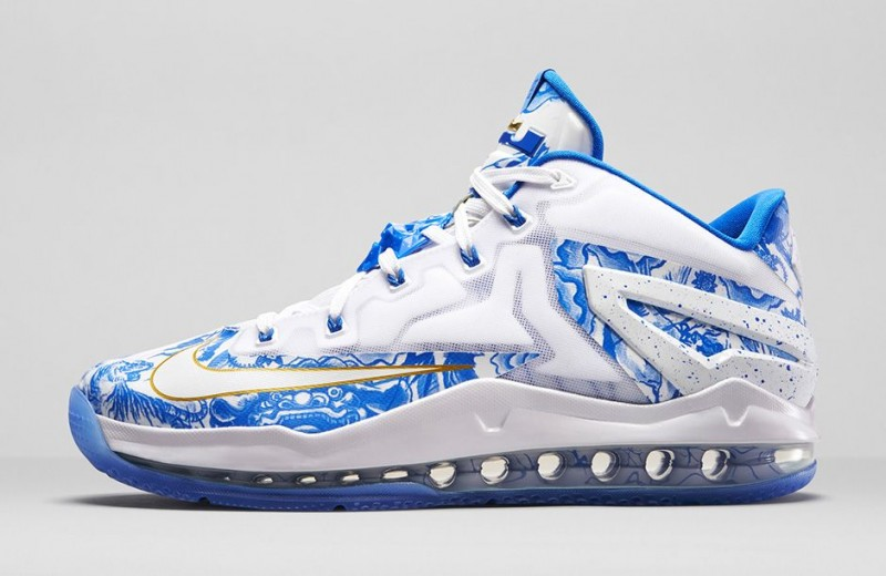 FL_Unlocked_FL_Unlocked_Nike_LeBron_11_Low_China_02