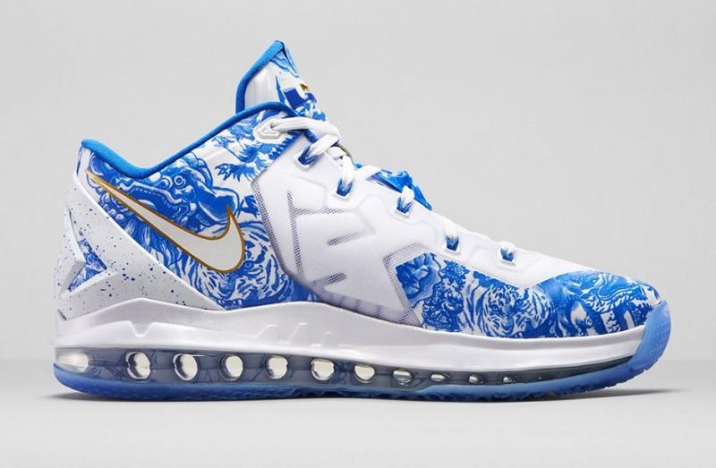 FL_Unlocked_FL_Unlocked_Nike_LeBron_11_Low_China_03