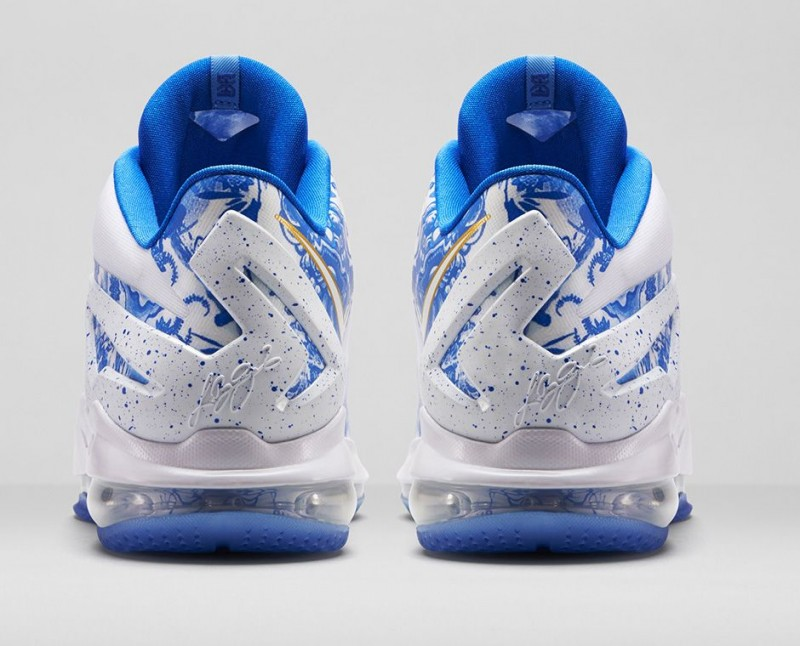 FL_Unlocked_FL_Unlocked_Nike_LeBron_11_Low_China_06