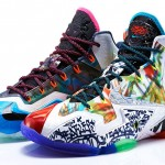 FL_Unlocked_FL_Unlocked_Nike_LeBron_11_What_the_LeBron_01