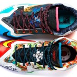 FL_Unlocked_FL_Unlocked_Nike_LeBron_11_What_the_LeBron_02