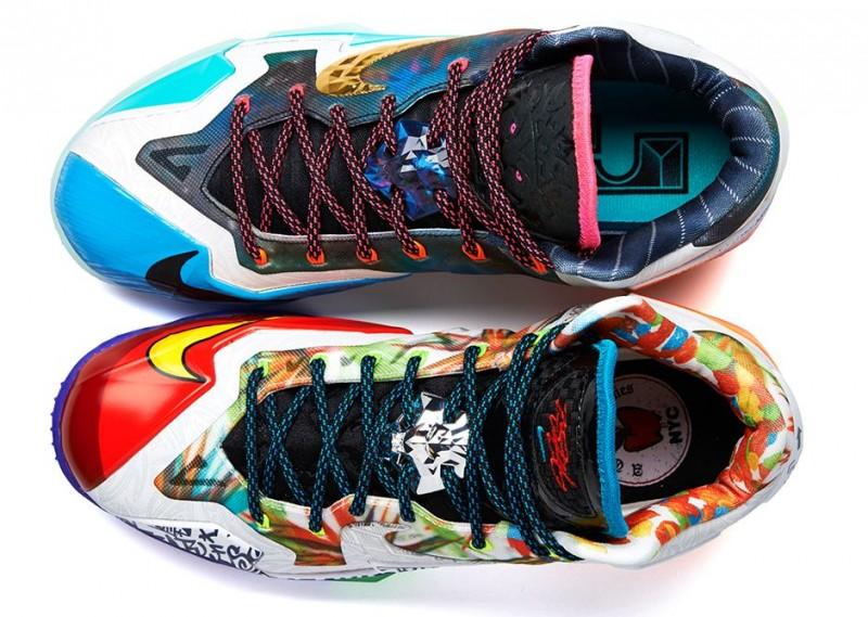 FL_Unlocked_FL_Unlocked_Nike_LeBron_11_What_the_LeBron_02