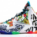 FL_Unlocked_FL_Unlocked_Nike_LeBron_11_What_the_LeBron_03