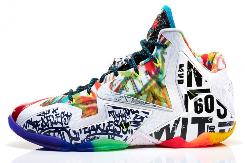 FL_Unlocked_FL_Unlocked_Nike_LeBron_11_What_the_LeBron_03