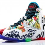 FL_Unlocked_FL_Unlocked_Nike_LeBron_11_What_the_LeBron_04