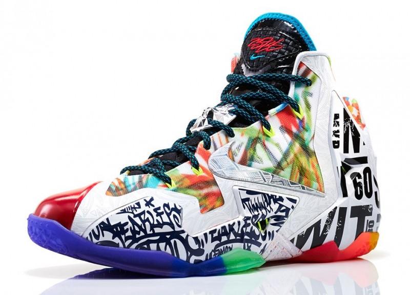 FL_Unlocked_FL_Unlocked_Nike_LeBron_11_What_the_LeBron_04