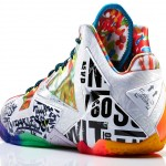 FL_Unlocked_FL_Unlocked_Nike_LeBron_11_What_the_LeBron_05