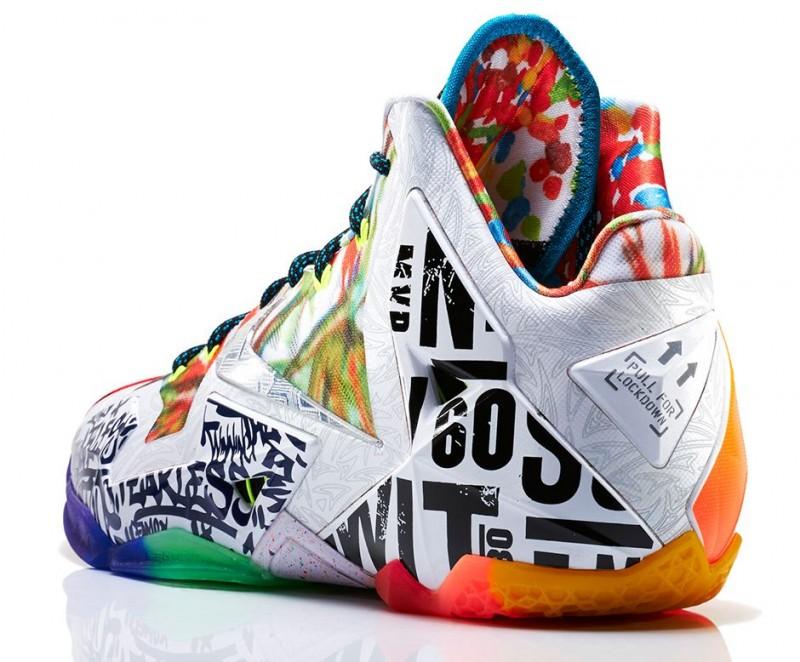 FL_Unlocked_FL_Unlocked_Nike_LeBron_11_What_the_LeBron_05