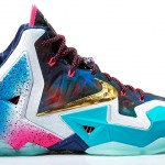 FL_Unlocked_FL_Unlocked_Nike_LeBron_11_What_the_LeBron_07
