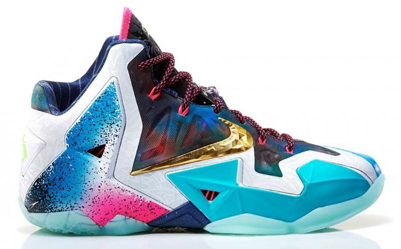 FL_Unlocked_FL_Unlocked_Nike_LeBron_11_What_the_LeBron_07