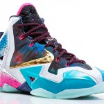 FL_Unlocked_FL_Unlocked_Nike_LeBron_11_What_the_LeBron_08