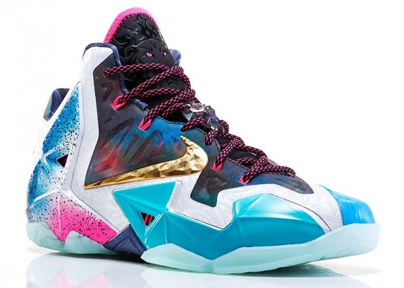 FL_Unlocked_FL_Unlocked_Nike_LeBron_11_What_the_LeBron_08