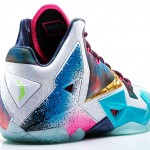 FL_Unlocked_FL_Unlocked_Nike_LeBron_11_What_the_LeBron_09