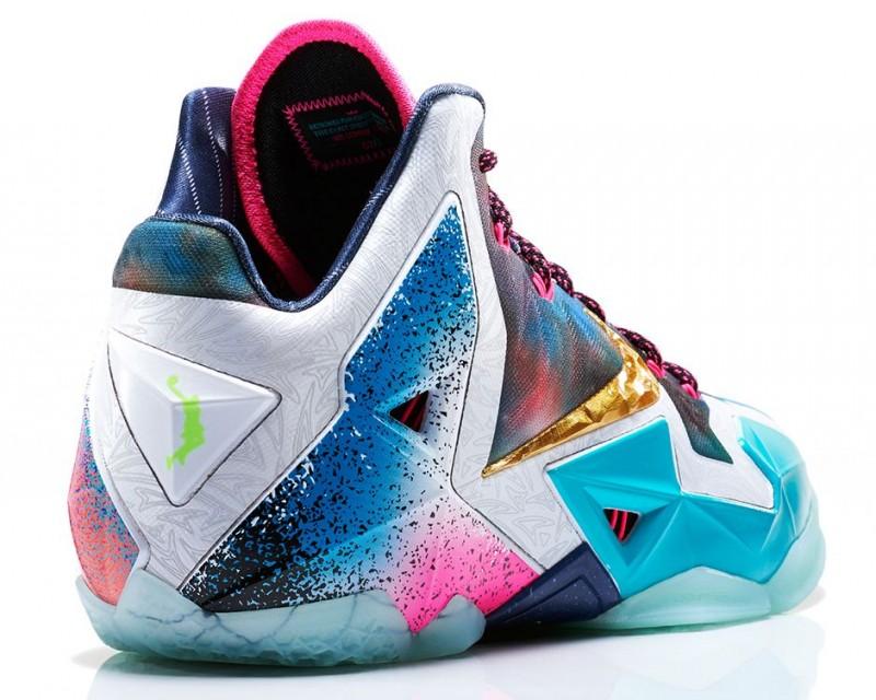 FL_Unlocked_FL_Unlocked_Nike_LeBron_11_What_the_LeBron_09