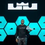 FL_Unlocked_FL_Unlocked_Nike_LeBron_12_01