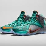 FL_Unlocked_FL_Unlocked_Nike_LeBron_12_02