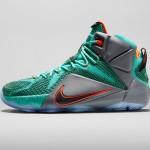 FL_Unlocked_FL_Unlocked_Nike_LeBron_12_03