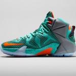 FL_Unlocked_FL_Unlocked_Nike_LeBron_12_04