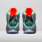 FL_Unlocked_FL_Unlocked_Nike_LeBron_12_06