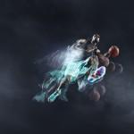 FL_Unlocked_FL_Unlocked_Nike_LeBron_12_12