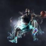FL_Unlocked_FL_Unlocked_Nike_LeBron_12_13