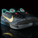 FL_Unlocked_Nike_KD_Trey_5_II_China