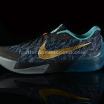 FL_Unlocked_Nike_KD_Trey_5_II_China_02