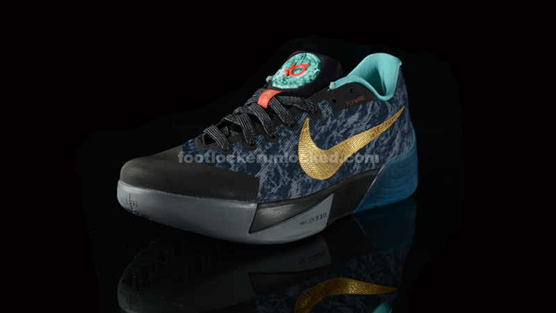 nike kd trey 5 ii china price