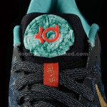 FL_Unlocked_Nike_KD_Trey_5_II_China_04