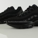 Foot_Locker_Unlocked_Nike_Air_Max_95_Black_1
