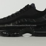 Foot_Locker_Unlocked_Nike_Air_Max_95_Black_2