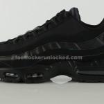 Foot_Locker_Unlocked_Nike_Air_Max_95_Black_2