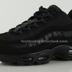 Foot_Locker_Unlocked_Nike_Air_Max_95_Black_4