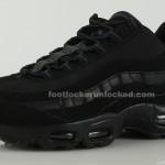 Foot_Locker_Unlocked_Nike_Air_Max_95_Black_4