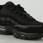 Foot_Locker_Unlocked_Nike_Air_Max_95_Black_5