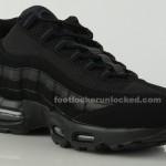 Foot_Locker_Unlocked_Nike_Air_Max_95_Black_5