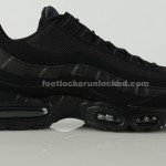 Foot_Locker_Unlocked_Nike_Air_Max_95_Black_6