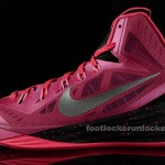 Foot_Locker_Unlocked_Nike_Hyperdunk_2014_Kay_Yow_1