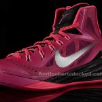 Foot_Locker_Unlocked_Nike_Hyperdunk_2014_Kay_Yow_2