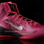 Foot_Locker_Unlocked_Nike_Hyperdunk_2014_Kay_Yow_3