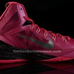 Foot_Locker_Unlocked_Nike_Hyperdunk_2014_Kay_Yow_4